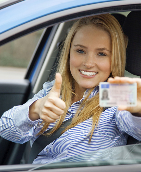Buy Driving Licence Online